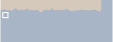 Natuursteeninfoshop